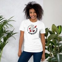 - Women S Lifestyle 2 Front